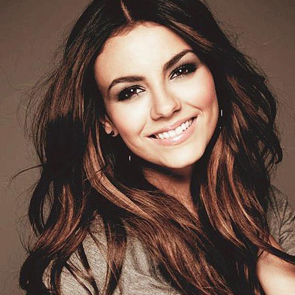 brunette-style
