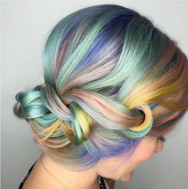 macaron_hair_new