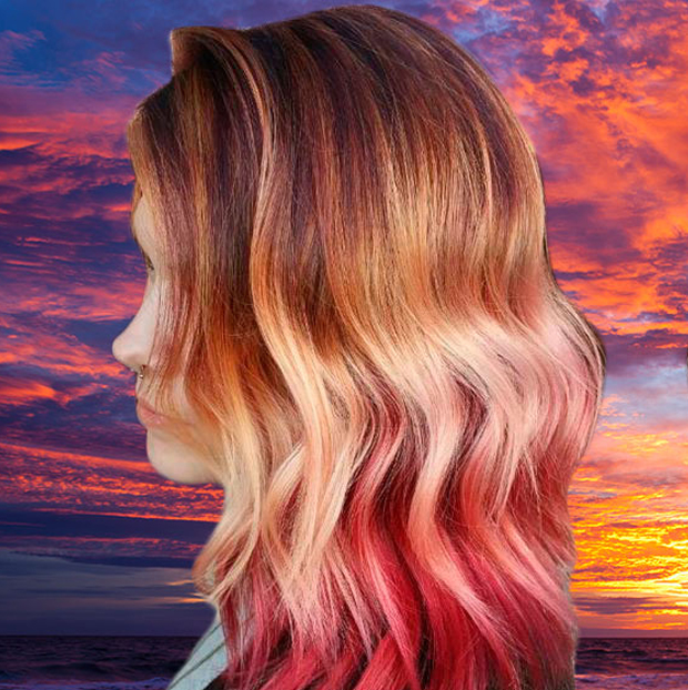 sunset%20hair